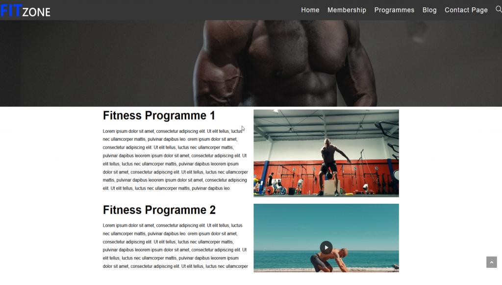 Building a membership website with wordpress tutorial